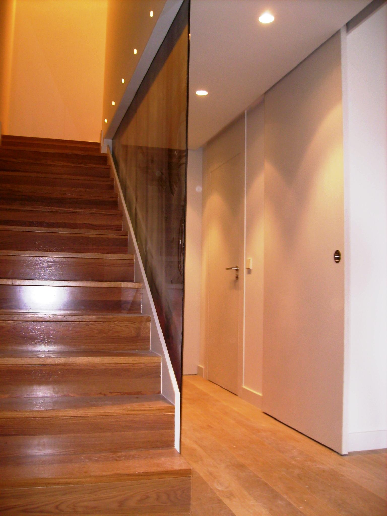 Vg3dikea reforma de viviendas reforma de vivienda - Reformas de escaleras ...